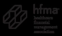 Medical Management Efficacy Healthcare Billing Solutions Provider