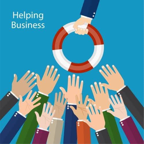 Medical Management Efficacy - Healthcare Billing Solutions Provider - Medical Management Efficacy - Healthcare Billing Solutions Provider
